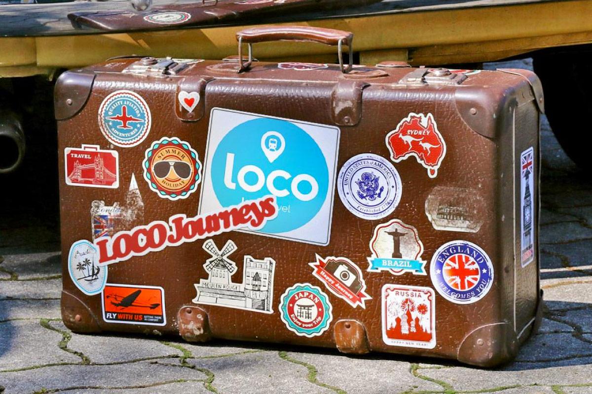 Loco Travel