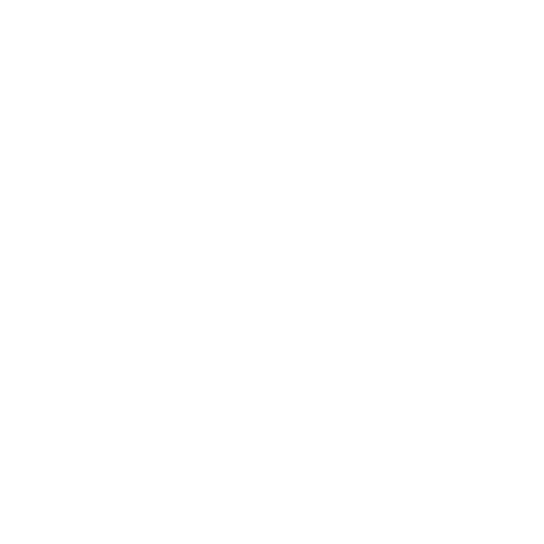 Loco Journeys – Adventurous Journeys By Rail, New Zealand, Australia